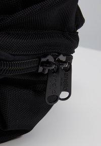 anello - Reppu - black - 5