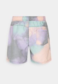 Cotton On - KAHUNA - Shorts - multi coloured - 1