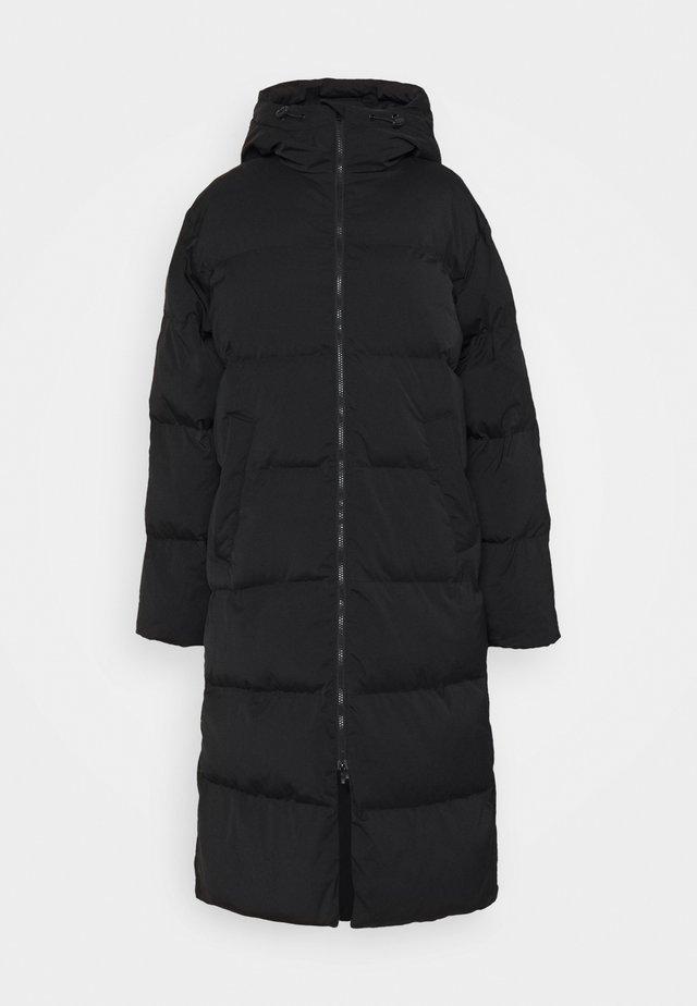 SERA COAT  - Winterjas - black