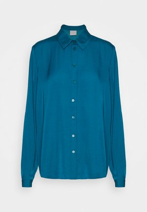 VIDREAMY - Košile - ink blue