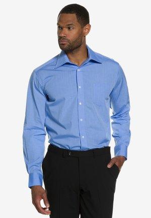 Formal shirt - blue
