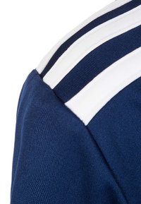 adidas Performance - ENTRADA - Basic T-shirt - dark blue - 2