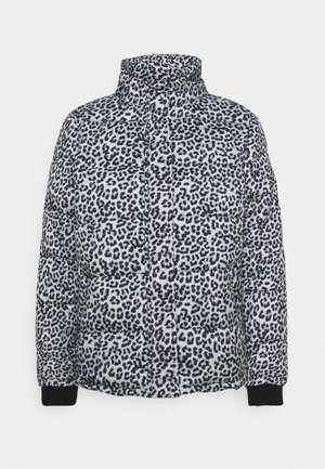 THE MOTHER PUFFER - Chaqueta de invierno - winter