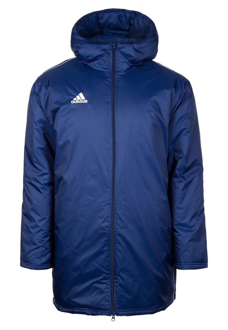 Men CORE 18 STADIUM ELEVEN FILLED - Waterproof jacket