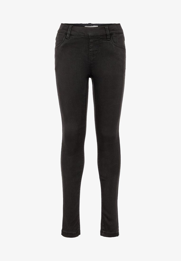 Name it - Jeggings - black
