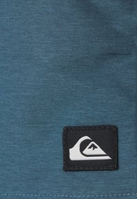 Quiksilver - Swimming shorts - real teal heather - 2