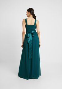 Dorothy Perkins Tall - NATALIE - Occasion wear - forest - 3