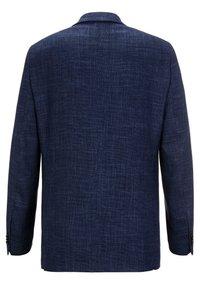 Carl Gross - TEDRICK-G SV - Suit jacket - blau - 1