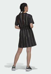 adidas Originals - Day dress - grey - 2