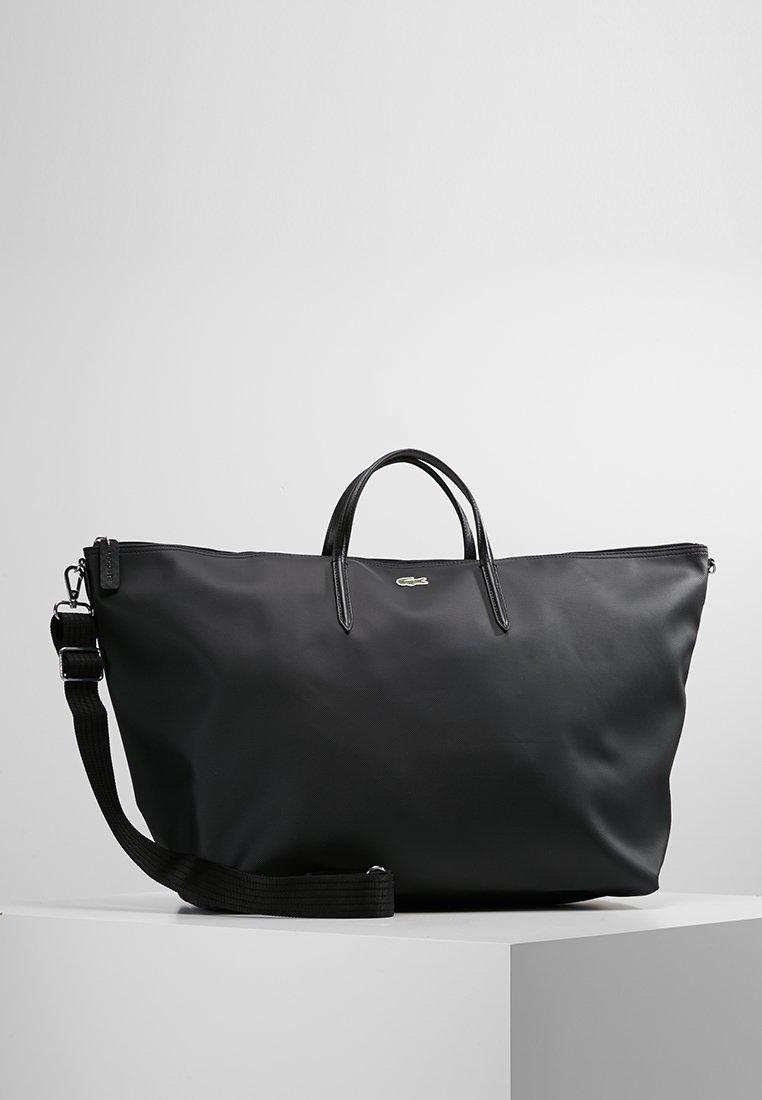 Women NF1947PO - Weekend bag