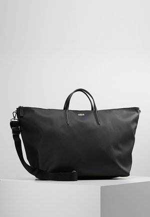 NF1947PO - Weekend bag - black