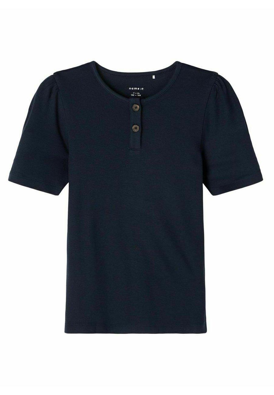Enfant T-shirt basique
