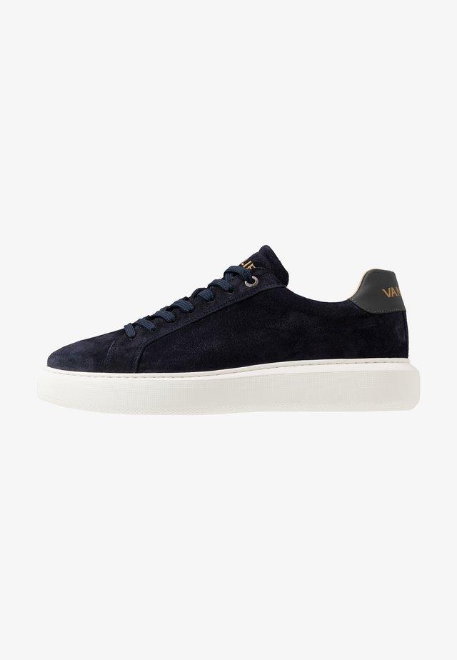 VITTORIA - Sneakers basse - blue