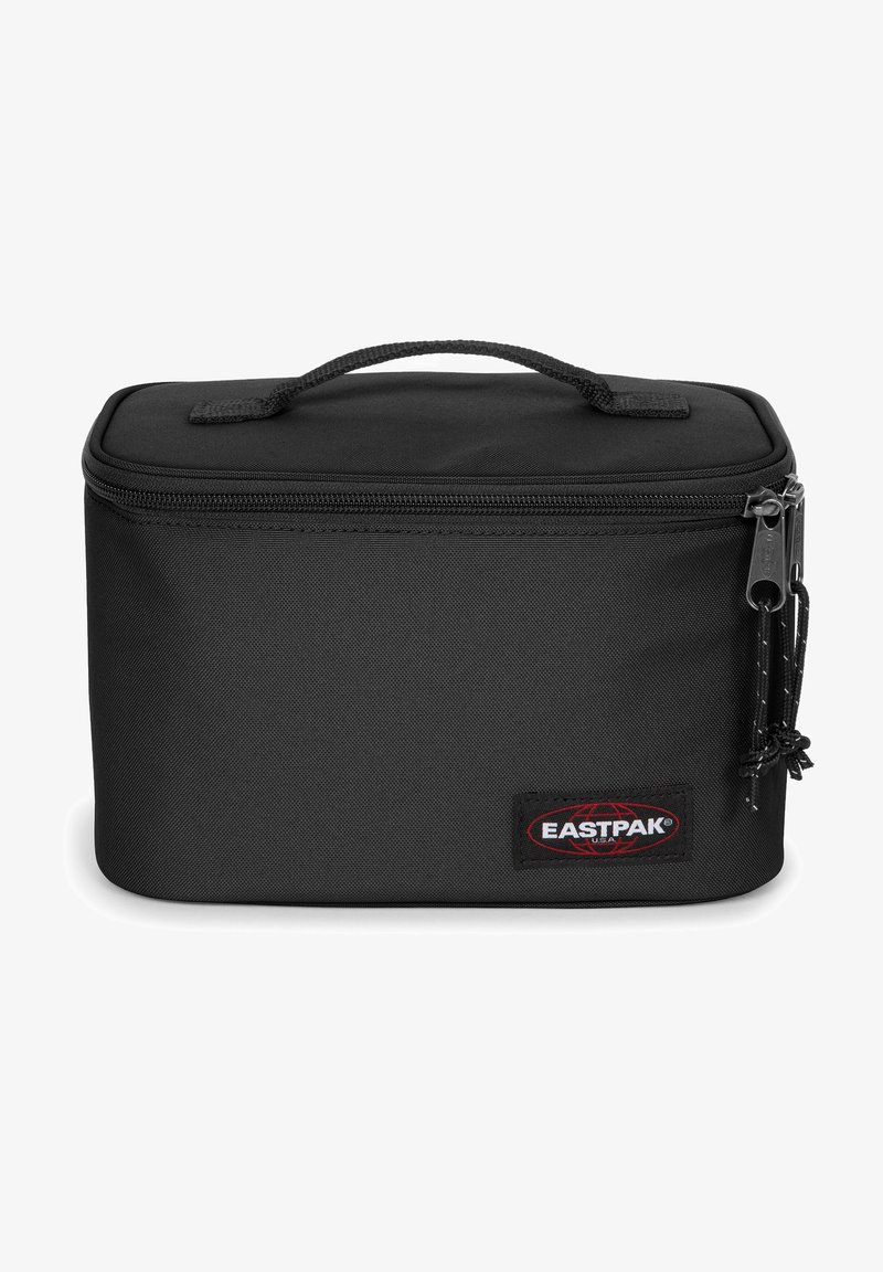 Eastpak - OVAL - Handbag - black