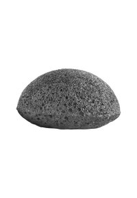 Konjac Sponge - MINI SPONGE GIFT BOX - Lichaamsverzorging - bamboo charcoal/rainforest sloth - 1