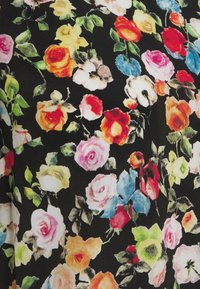 Paul Smith - WOMENS  - Blouse - multi-coloured - 2