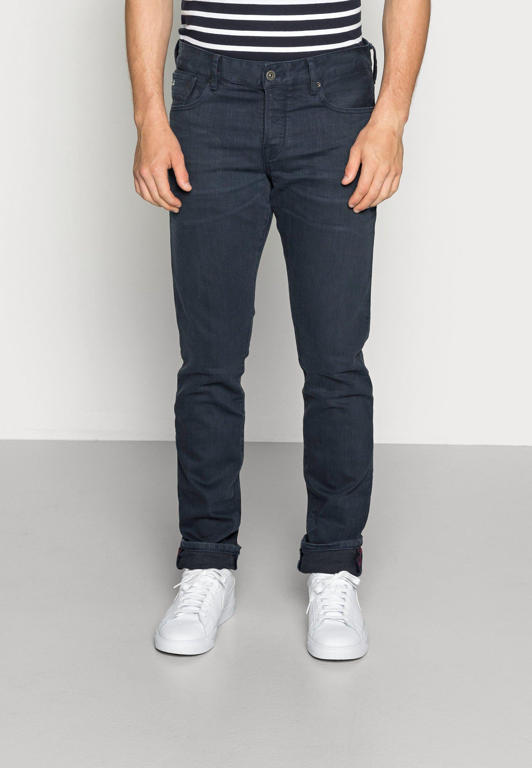 Men CASINERO - Slim fit jeans