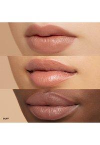 Bobbi Brown - CRUSHED LIP COLOR - Lipstick - 30 buff - 1