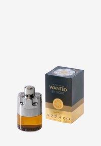 Azzaro Parfums - WANTED BY NIGHT EAU DE PARFUM VAPO - Eau de Parfum - - - 1