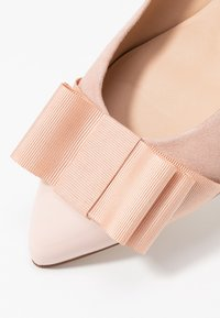 Paco Gil - PARKER - Ballet pumps - sable - 2