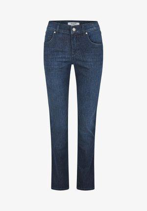 'CICI' - Slim fit jeans - dunkelblau