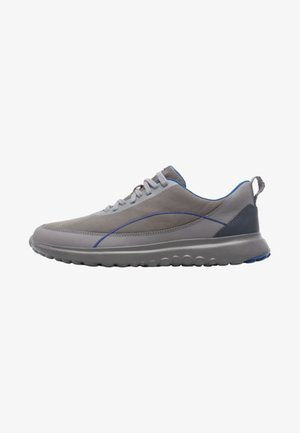 CANICA - Sneakers basse - grey