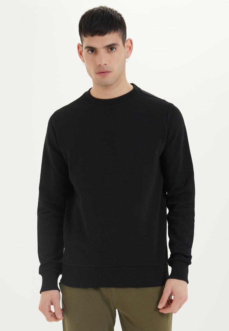 Homme ESSENTIALS - Sweatshirt
