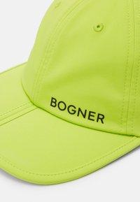 Bogner - LEE - Pet - acid lime - 4