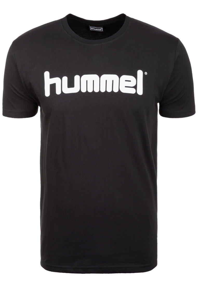 Men HMLGO - Print T-shirt