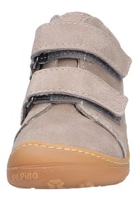 Ricosta - Baby shoes - kies (650) - 6
