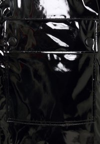Petit Bateau - Waterproof jacket - noir - 2