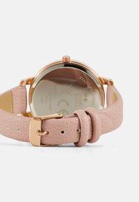 Even&Odd - Watch -  pink - 1