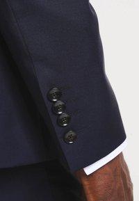 JOOP! - HERBY - Suit jacket - blue - 5