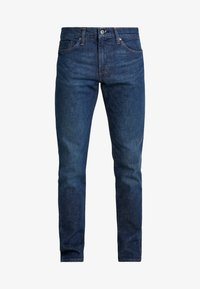 Levi's® Made & Crafted - LMC 511™ - Slim fit jeans - marfa - 3