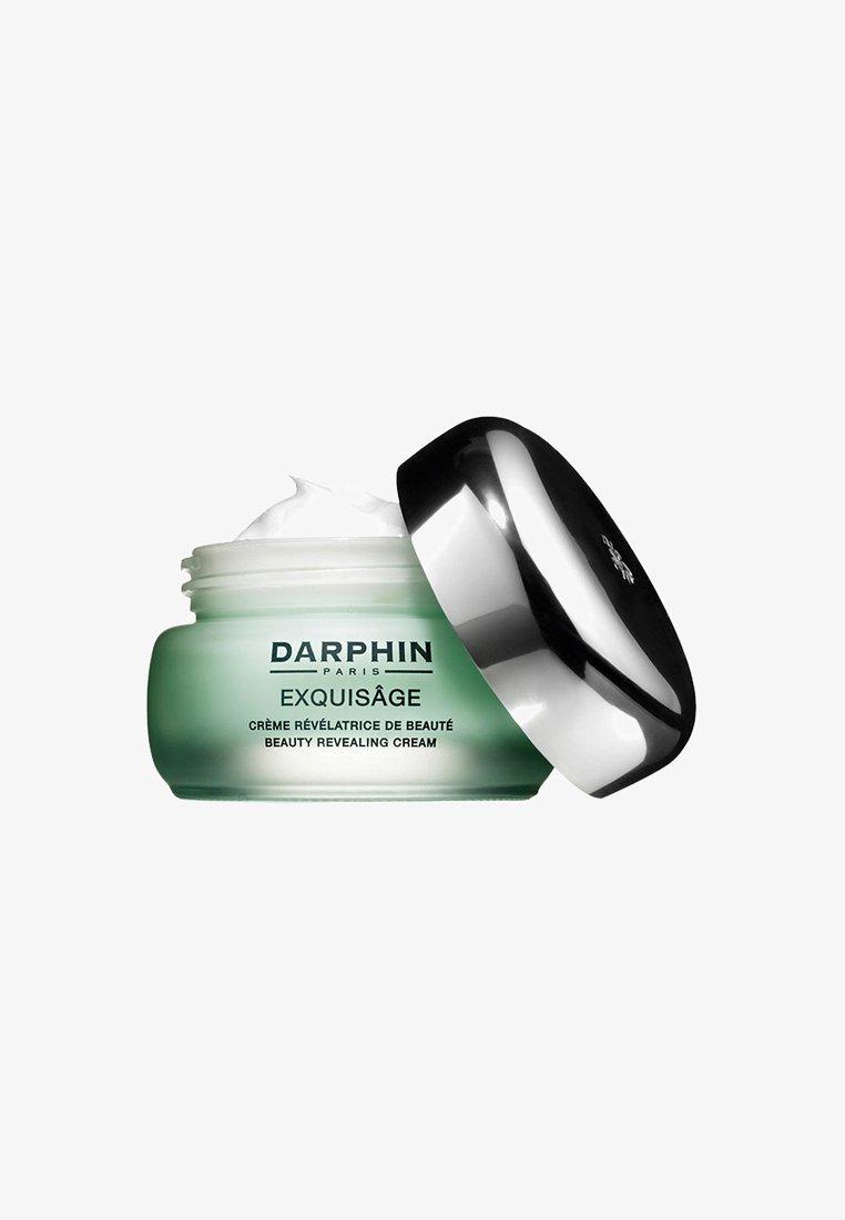 Darphin - EXQUISÂGE CREAM - Idratante - -