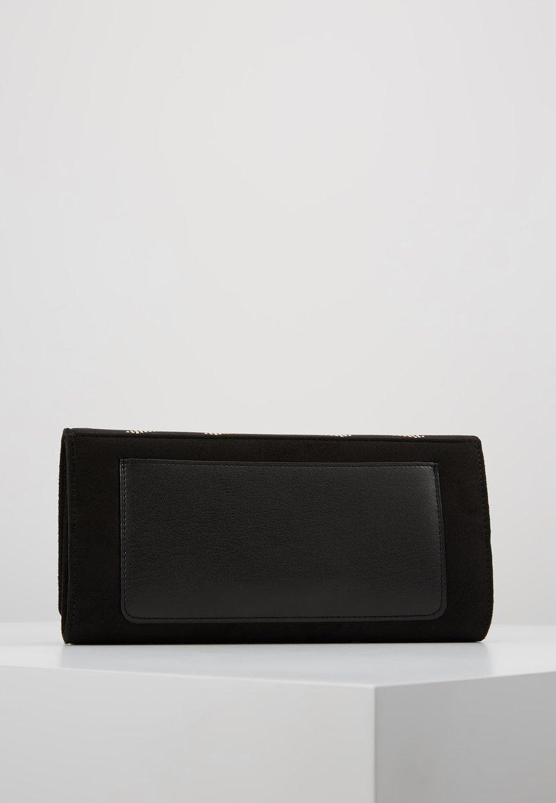 Valentino by Mario Valentino - DIME - Across body bag - nero