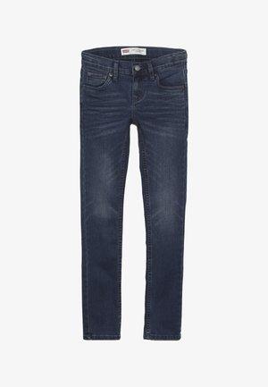 519 EXTREME SKINNY - Jeans Skinny Fit - plato