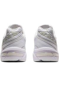 ASICS - GEL - Sneakers basse - white/polar shade - 2