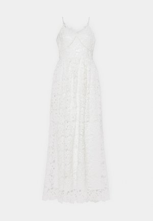 YASLUIE  - Occasion wear - star white