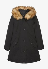 Marc O'Polo - Winter coat - black - 5