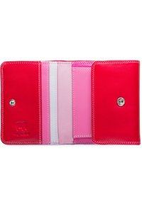 Mywalit - TRAY - Wallet - red - 3