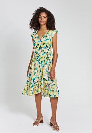 LEMONADE FLORENCE - Day dress - multi colour