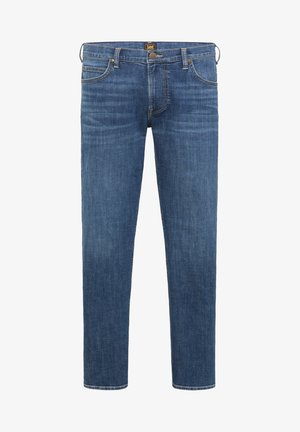 RIDER - Straight leg jeans - clean cody