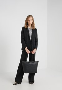 The Kooples - Blazer - black - 1