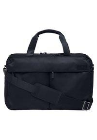 Lipault - CITY PLUME - Laptop bag - navy - 4