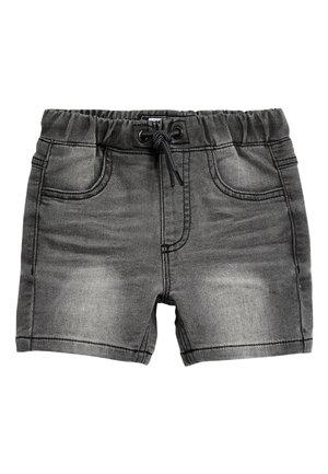 Shorts vaqueros - grey