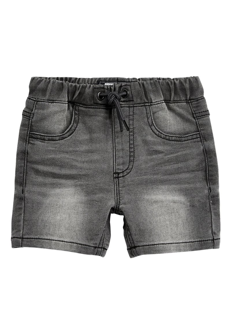 Next - Denim shorts - grey