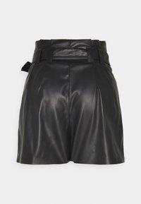 ONLY Tall - ONLDANA - Shorts - black - 1