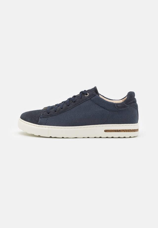 BEND LOW TX - Sneakers laag - midnight