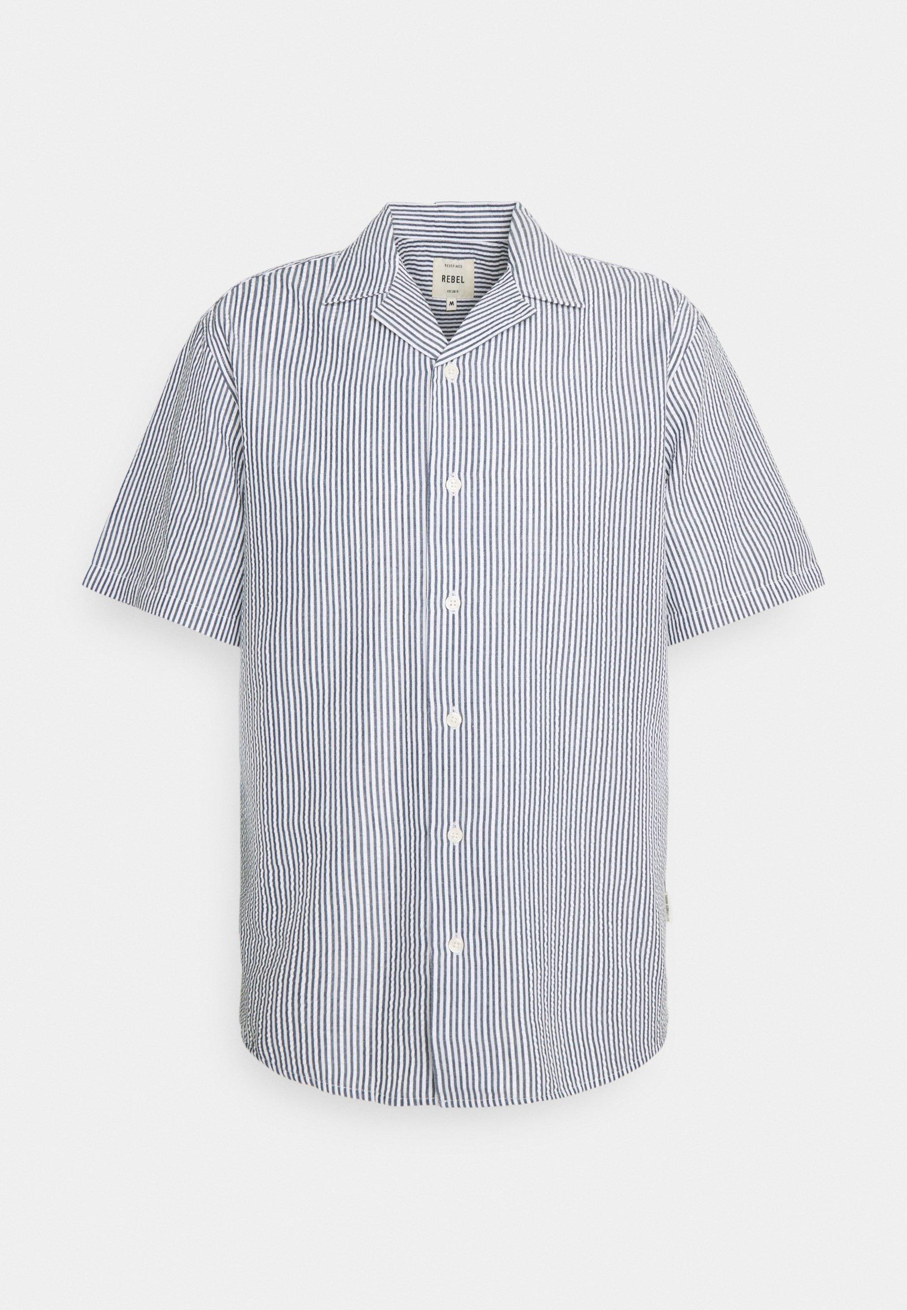 Men JONATHAN - Shirt